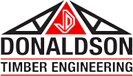 Donaldson Timber Engineering